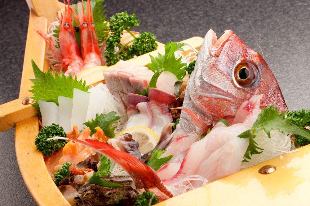 Cuisine mikuniya ryokan official site for Cuisine site